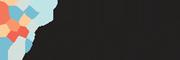 plackal_logo.png